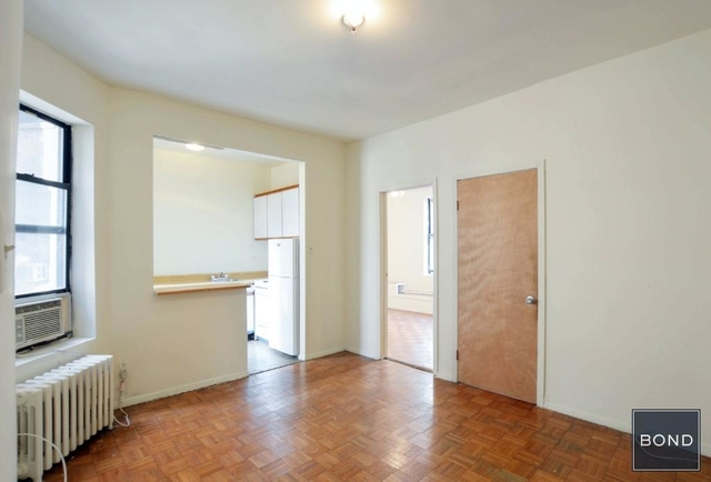 at NO FEE!! East 19th Street - Photo 1