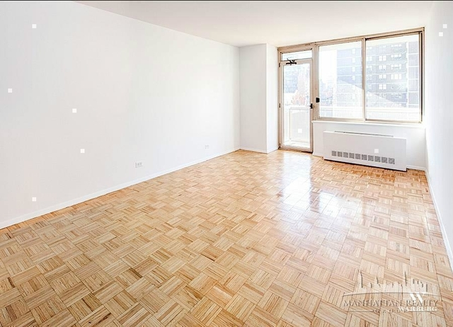 2 Bedrooms, Yorkville Rental in NYC for $3,230 - Photo 1