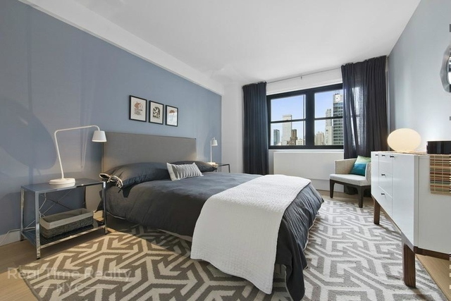 2 Bedrooms, Murray Hill Rental in NYC for $3,990 - Photo 2