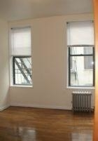 2 Bedrooms, Alphabet City Rental in NYC for $2,075 - Photo 1