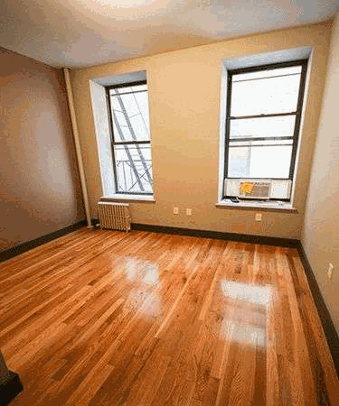 2 Bedrooms, East Village Rental in NYC for $3,450 - Photo 2