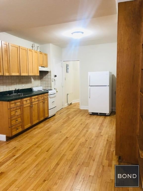 1 Bedroom, Hell's Kitchen Rental in NYC for $2,275 - Photo 2