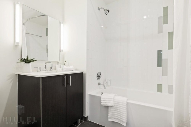 2 Bedrooms, Williamsburg Rental in NYC for $5,034 - Photo 2