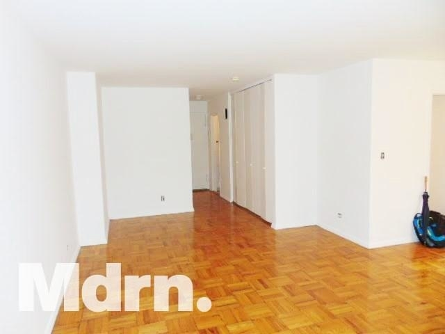 Studio, Carnegie Hill Rental in NYC for $2,200 - Photo 1