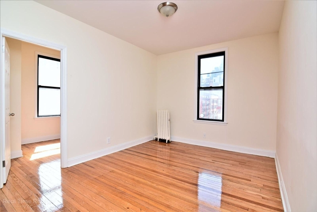3 Bedrooms, Rose Hill Rental in NYC for $4,500 - Photo 1