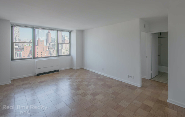 3 Bedrooms, Rose Hill Rental in NYC for $4,695 - Photo 1