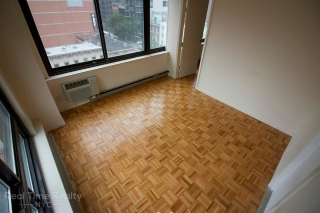 3 Bedrooms, Kips Bay Rental in NYC for $4,995 - Photo 1