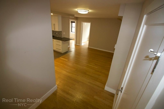 4 Bedrooms, Turtle Bay Rental in NYC for $6,100 - Photo 1