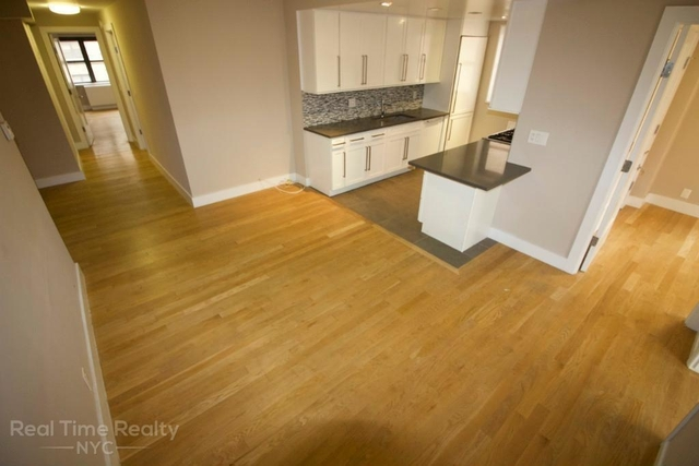 4 Bedrooms, Turtle Bay Rental in NYC for $6,100 - Photo 2