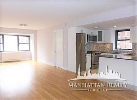 1 Bedroom, Turtle Bay Rental in NYC for $3,375 - Photo 1