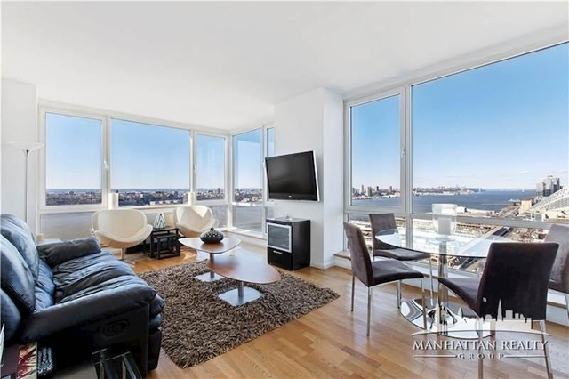 2 Bedrooms, Hell's Kitchen Rental in NYC for $3,325 - Photo 1