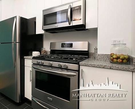 2 Bedrooms, Hell's Kitchen Rental in NYC for $3,325 - Photo 2