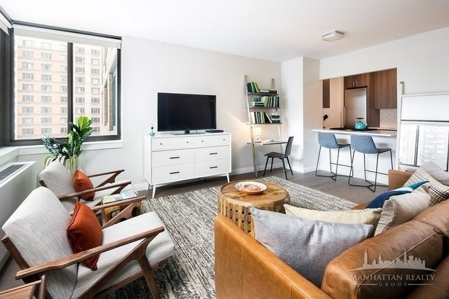 2 Bedrooms, Murray Hill Rental in NYC for $4,750 - Photo 2