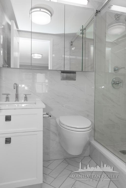 2 Bedrooms, Yorkville Rental in NYC for $4,375 - Photo 2