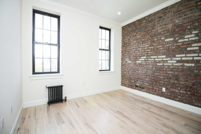 2 Bedrooms, Bushwick Rental in NYC for $2,859 - Photo 2