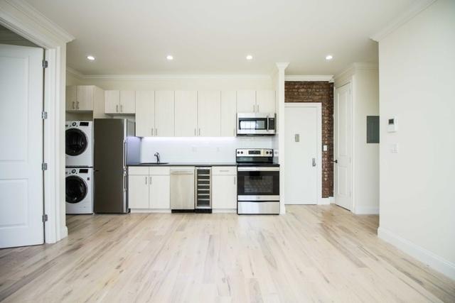 2 Bedrooms, Bushwick Rental in NYC for $2,859 - Photo 1