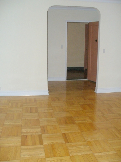 Studio, Turtle Bay Rental in NYC for $2,345 - Photo 1