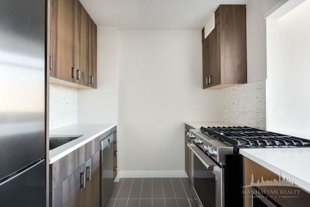2 Bedrooms, Rose Hill Rental in NYC for $3,450 - Photo 2