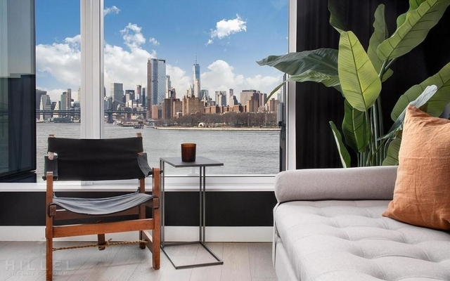 2 Bedrooms, Williamsburg Rental in NYC for $5,950 - Photo 2