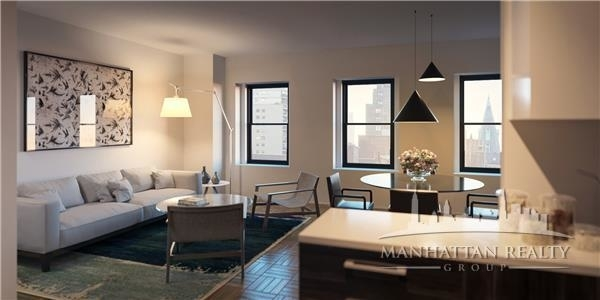 2 Bedrooms, Chelsea Rental in NYC for $3,325 - Photo 1