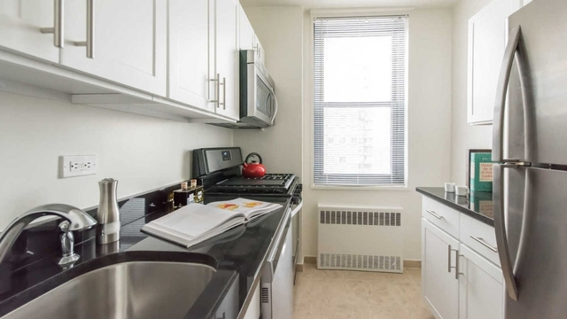 2 Bedrooms, Yorkville Rental in NYC for $3,570 - Photo 2