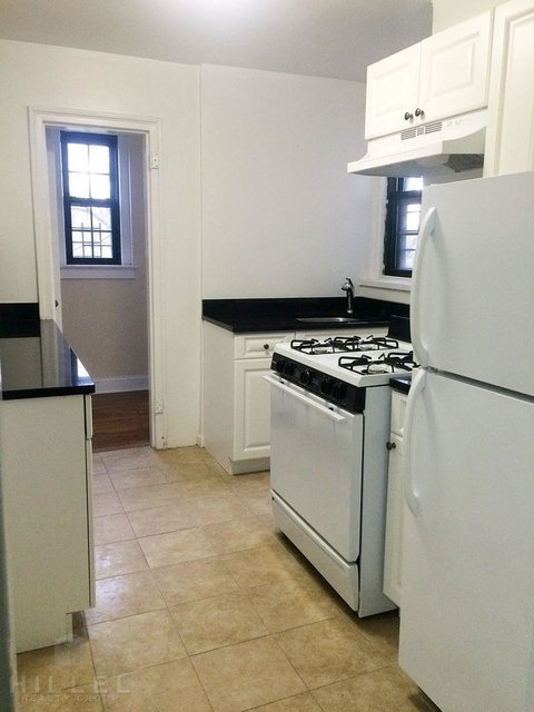 1 Bedroom, Woodside Rental in NYC for $1,925 - Photo 1