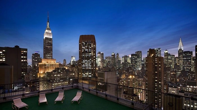 Studio, Rose Hill Rental in NYC for $2,970 - Photo 1