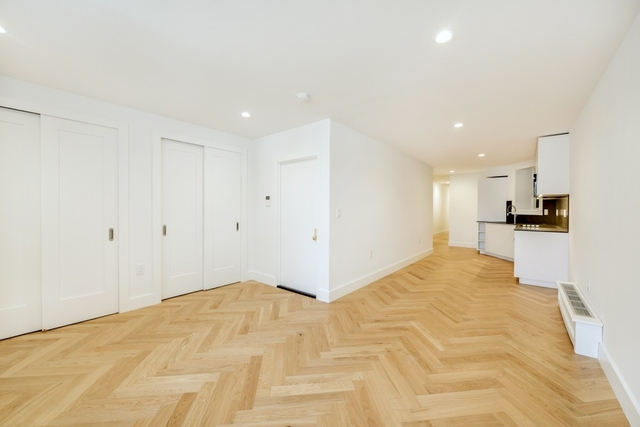 2 Bedrooms, South Slope Rental in NYC for $3,950 - Photo 2