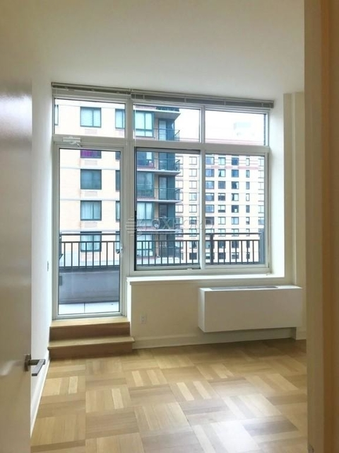 1 Bedroom, Lincoln Square Rental in NYC for $4,635 - Photo 1