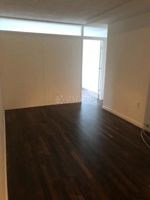 3 Bedrooms, Rose Hill Rental in NYC for $5,129 - Photo 1