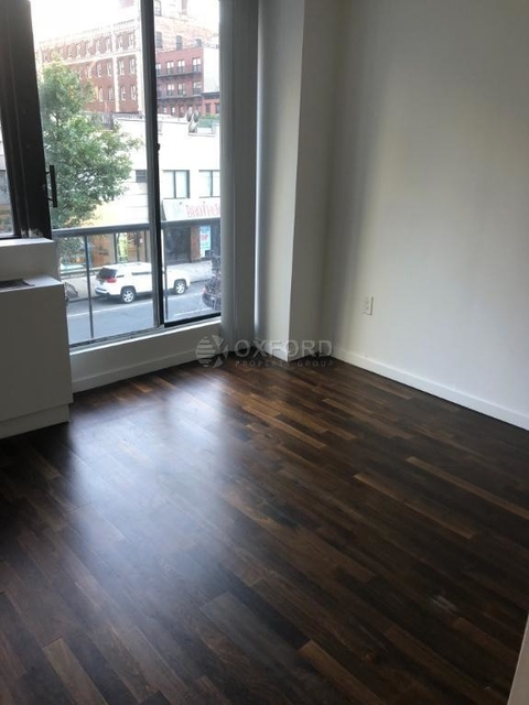 3 Bedrooms, Rose Hill Rental in NYC for $5,129 - Photo 2