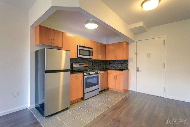 1 Bedroom, Alphabet City Rental in NYC for $3,450 - Photo 2