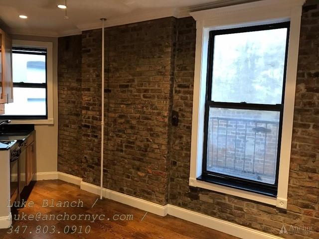 1 Bedroom, NoLita Rental in NYC for $3,395 - Photo 2