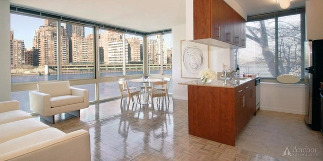 1 Bedroom, Roosevelt Island Rental in NYC for $2,759 - Photo 1
