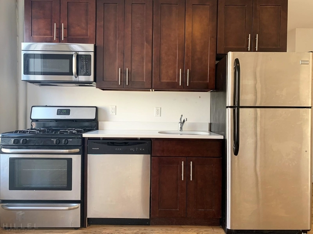 2 Bedrooms, Astoria Rental in NYC for $2,321 - Photo 1