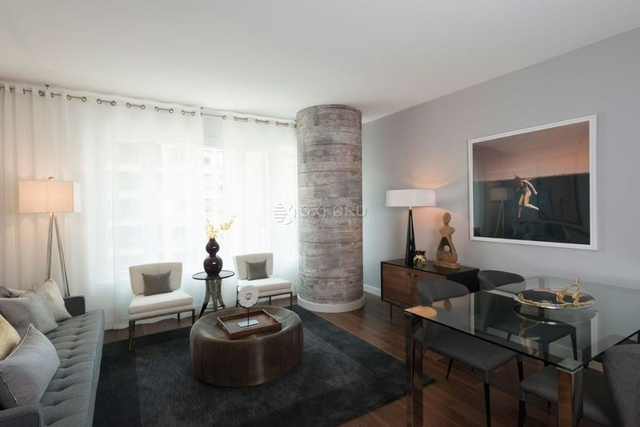 3 Bedrooms, Midtown East Rental in NYC for $9,200 - Photo 1