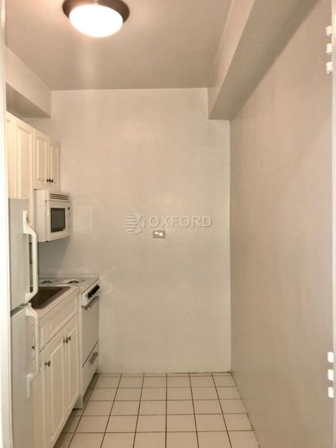 Studio, Murray Hill Rental in NYC for $2,967 - Photo 1