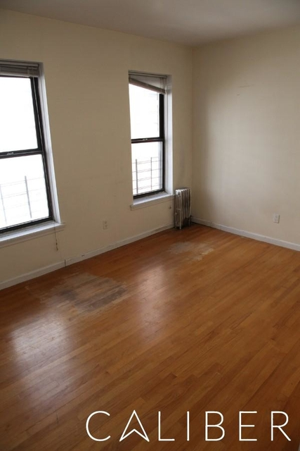 2 Bedrooms, Yorkville Rental in NYC for $2,545 - Photo 2