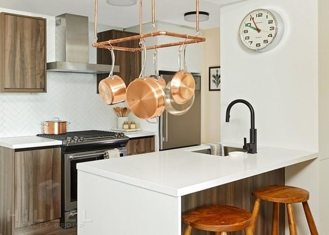 1 Bedroom, Greenpoint Rental in NYC for $3,489 - Photo 1