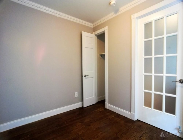 Studio, East Harlem Rental in NYC for $2,396 - Photo 2