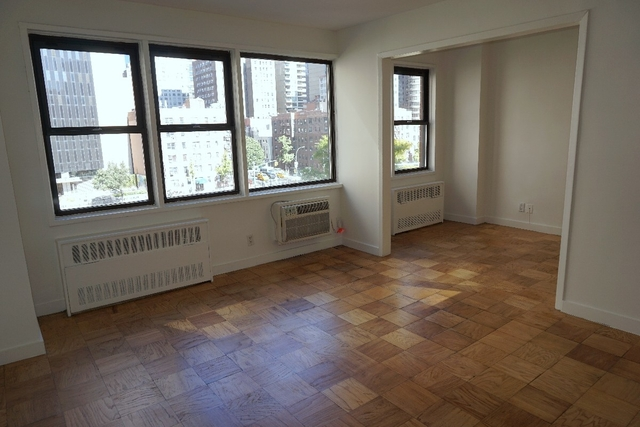 1 Bedroom, Murray Hill Rental in NYC for $2,875 - Photo 2