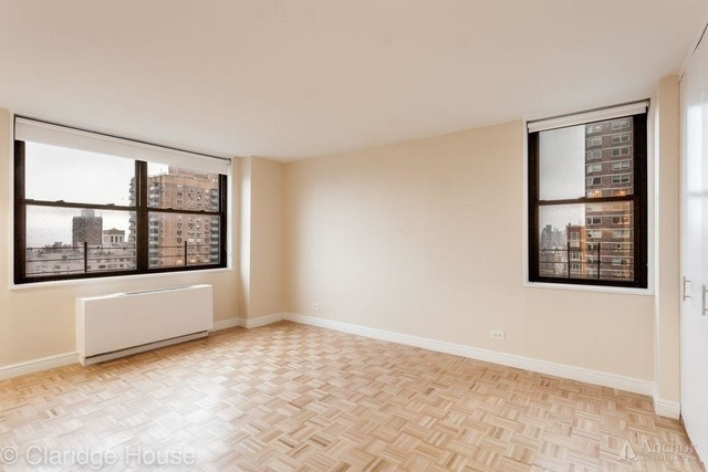 2 Bedrooms, Yorkville Rental in NYC for $5,495 - Photo 1