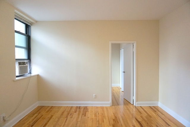 1 Bedroom, Theater District Rental in NYC for $2,800 - Photo 2