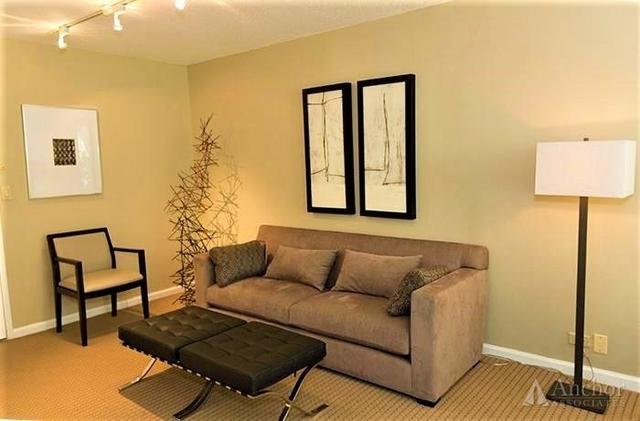 Studio, Yorkville Rental in NYC for $2,995 - Photo 1