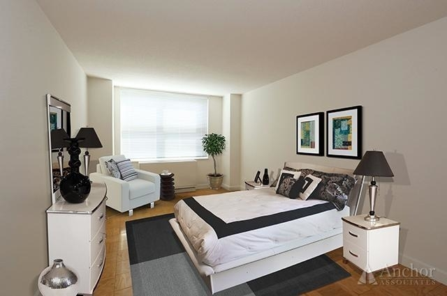 3 Bedrooms, Yorkville Rental in NYC for $6,295 - Photo 1