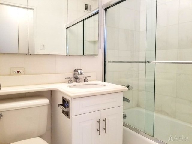 Studio, Theater District Rental in NYC for $2,795 - Photo 2