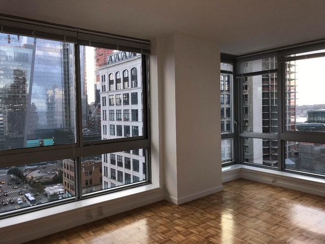 1 Bedroom, Hell's Kitchen Rental in NYC for $3,157 - Photo 1