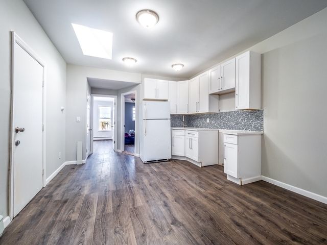 Room, Ocean Hill Rental in NYC for $775 - Photo 1