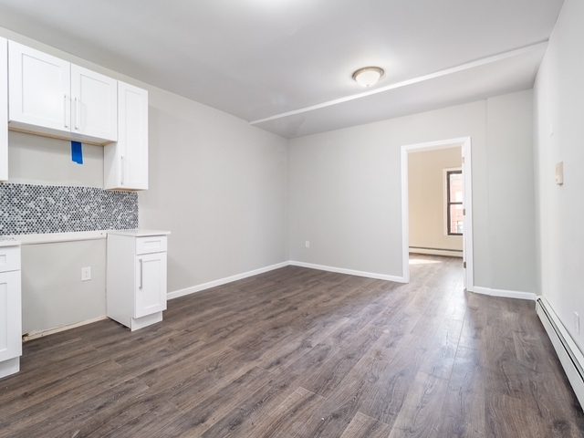 Room, Ocean Hill Rental in NYC for $775 - Photo 2