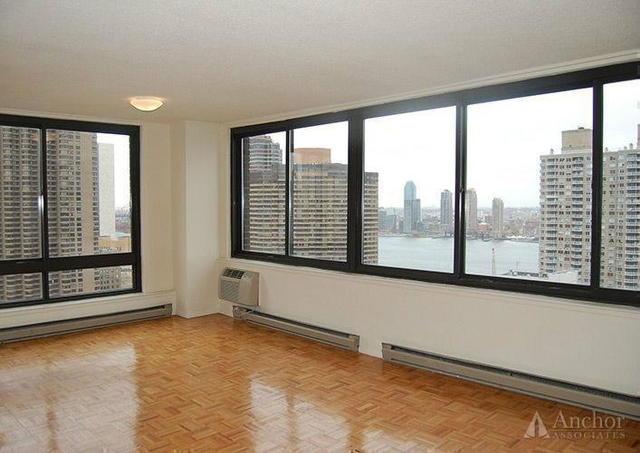 2 Bedrooms, Kips Bay Rental in NYC for $4,200 - Photo 1